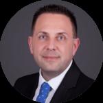 Rechtsanwalt Dr. Christian Gerd Kotz