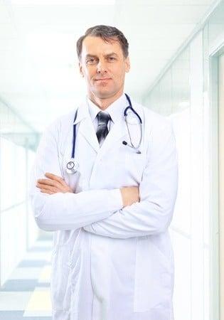 Gutachter und Sachverständige in Arzthaftungsprozessen