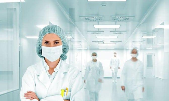 medizinrecht-siegen-slider-2