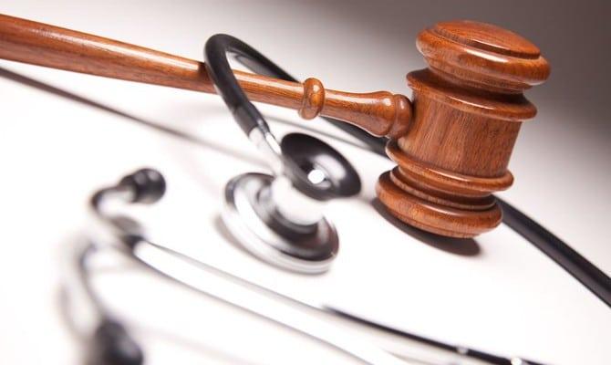 medizinrecht-siegen-slider-7