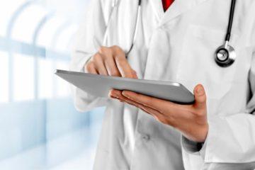 Mitpatientenanschrift – Auskunftsanspruch gegenüber Krankenhaus