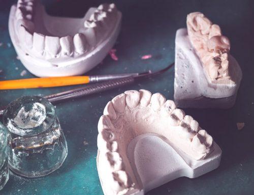 Fehlerhafte Zahnprothese – Schmerzensgeldansprüche und Schadensersatz
