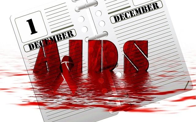 Arzthaftung: Aids-Erkrankung und ärztliche Schweigepflicht