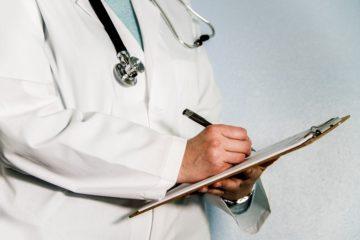 Oberarzt: Anspruch gegen Chefarzt auf Beteiligung an privatärztlichen Liquidationen