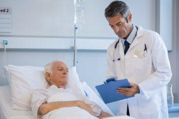 Krankheitskostenversicherung – Anspruch auf Erstattung der Behandlungskosten