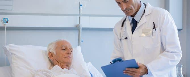 Krankheitskostenversicherung - Anspruch auf Erstattung der Behandlungskosten