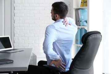 Behandlungsfehler – Anspruchsvoraussetzungen für Schadensersatzleistungen