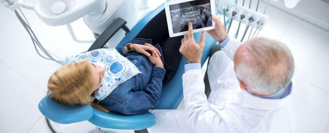 Zahnarzttermin versäumt – muss Patient Schadensersatz zahlen?