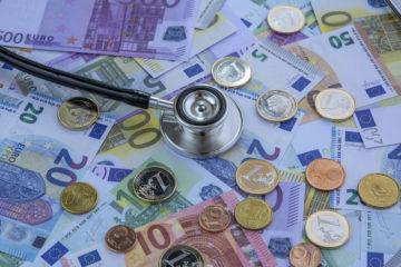 Privatabrechnung mit einem privat zusatzversicherten Patienten der gesetzlichen Krankenversicherung