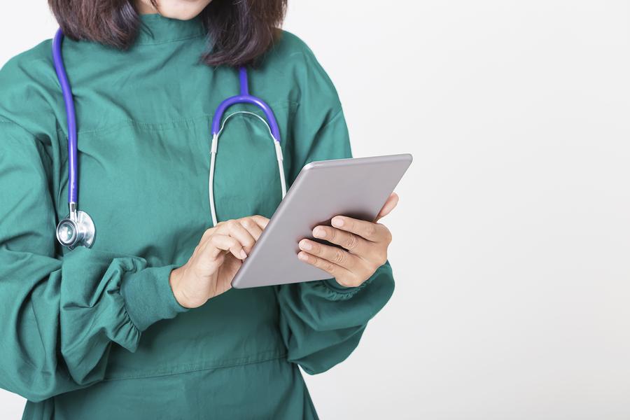 Selbständiges Beweisverfahren in Arzthaftungssachen