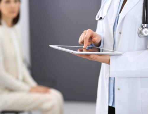 Durchgangsarzt – öffentlich-rechtliche oder privatrechtlichen Haftung bei Behandlung