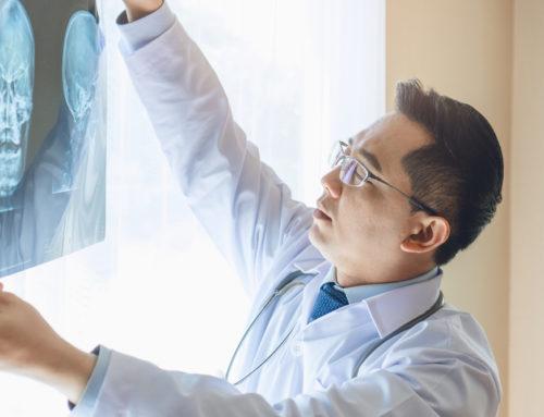 Diagnoseirrtum und Befunderhebungsfehler bei Kopfschmerzen