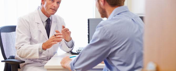 Arzthaftung - Schmerzensgeldanspruch bei Aufklärungs- und Behandlungsfehler