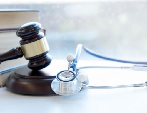 Behandlungsfehler – Verjährung der Schadensersatzansprüche