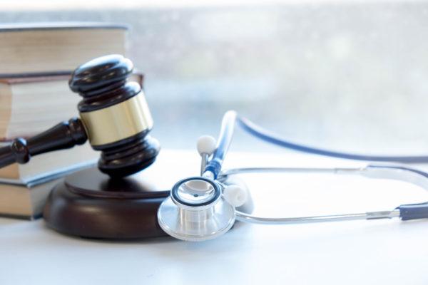 Behandlungsfehler - Verjährung der Schadensersatzansprüche