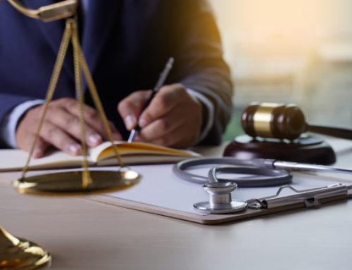 Arzthaftung – Folgen des erstinstanzlichen Verzichts auf eine Sachverständigenanhörung