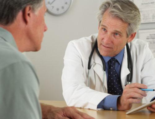 Arzthaftung – Nachfrage- und Überprüfungspflicht des Nachbehandlers