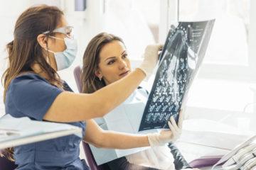 Zahnextraktionseinwilligung – Widerruf der Einwilligung