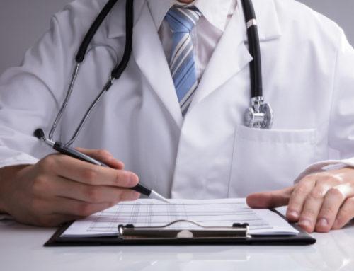 Arzthaftungsprozess – Abgrenzung Diagnosefehler zu Befunderhebungsversäumnis