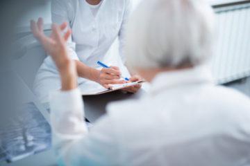 Behandlungsvertrag – Honoraranspruchsentfall bei Behandlungsleistungsmangelhaftigkeit