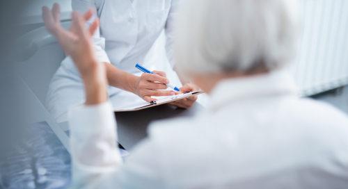 Behandlungsvertrag - Honoraranspruchsentfall bei Behandlungsleistungsmangelhaftigkeit