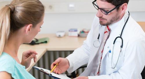 Gynäkologenhaftung bei verspäteter Diagnose eines Mammakarzinoms