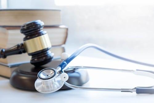 Beginn der Verjährung von Arzthaftungsansprüchen