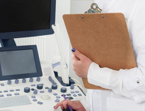 Diagnoseirrtum nebst Befunderhebungsversäumnis im ärztlichen Bereitschaftsdienst
