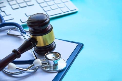 Beweiswürdigung im Arzthaftungsprozess