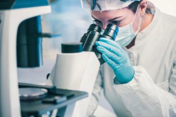 Krankenhaushaftung – Beweislastumkehr wegen beherrschbaren Risikos bei einer MRSA-Infektion