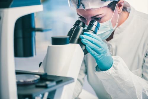 Krankenhaushaftung - Beweislastumkehr wegen beherrschbaren Risikos bei einer MRSA-Infektion