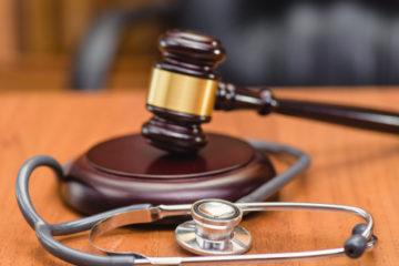 Darlegung des rechtlichen Interesses an der Beweissicherung in Arzthaftungssachen