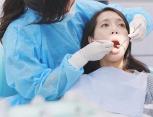 Zahnarzthaftung – Diagnoseirrtum im zahnärztlichen Notdienst