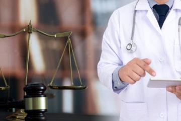 Arzthaftungsprozess – Zulässigkeit eines selbstständigen Beweisverfahrens