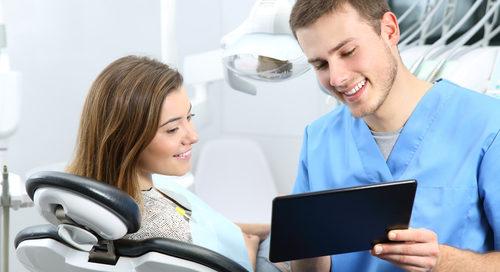 Zahnarzthaftung - nicht vorwerfbarer Diagnoseirrtum