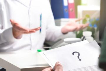 Kausalzusammenhang zwischen Verzögerung einer dringlichen Operation und Gesundheitsschaden