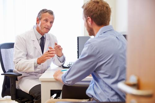 Aufklärungspflicht eines vorinformierten Patienten vor einer Operation am offenen Herzen