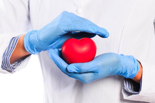 Behandlungsfehler bei Durchführung und im Anschluss an eine Herzkatheteruntersuchung