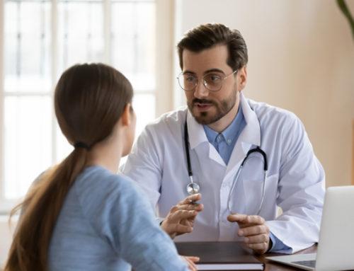 Arzthaftung – Aufklärungspflicht über Dauer einer Tonsillektomie unter Lokalanästhesie / Vollnarkose