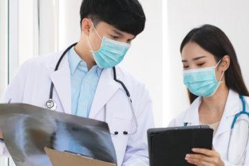 Schadensersatz und Schmerzensgeld wegen fehlerhafter ärztlicher Behandlung