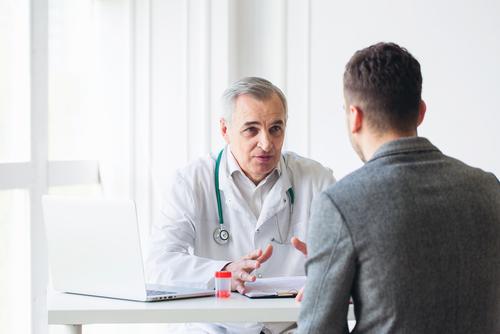 Ärztlicher Behandlungs- und Aufklärungsfehler - Patienteneinwilligung in ärztlichen Eingriff