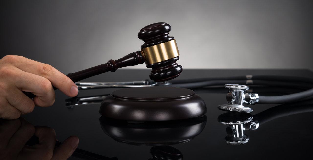 Medizinrecht in Siegen - Rechtsanwalt Kotz