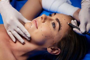 Invasive kosmetische Behandlungen erfordert ärztliche Approbation oder Heilpraktikerlaubnis