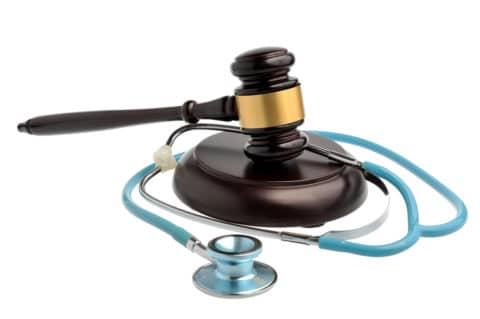 Arzthaftung - Verjährung von Ansprüchen