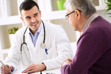 Aufklärungsfehler und Aufklärungspflichten von Ärzten