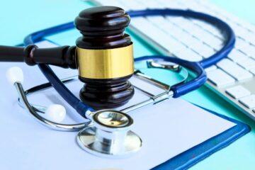 Berufung im Arzthaftungsprozess – Substanziierungspflicht des klagenden Patienten