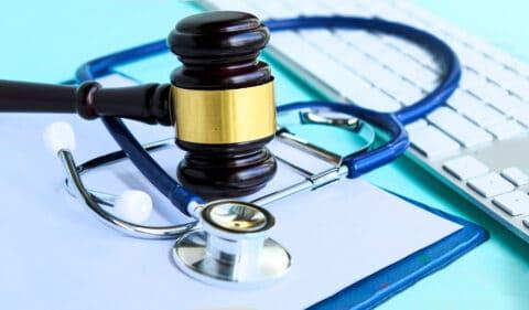 Berufung im Arzthaftungsprozess - Substanziierungspflicht des klagenden Patienten