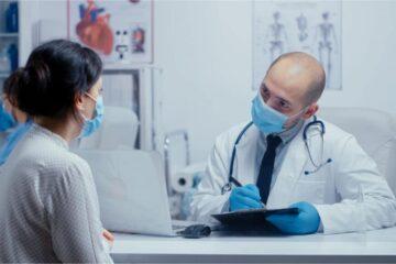 Patientenrechte: Selbstbestimmungsrecht von Patienten