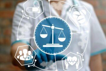 Selbständiges Beweisverfahren in Arzthaftungssachen – der Abweichung vom ärztlichen Standard