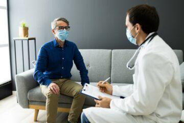 Aufklärungsversäumnisse eines Arztes – Kausalität für eingetretene Beeinträchtigungen